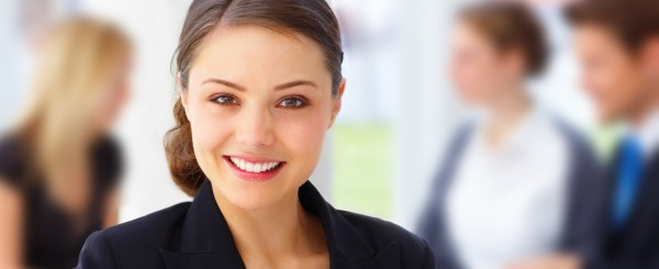 Headhunters, executive recruiters, top MBA's, leading jobboards, top employers and more