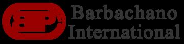 Barbachano
