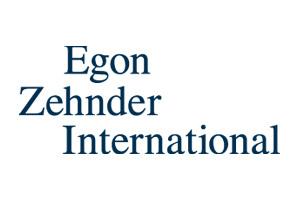 Egon Zehnder