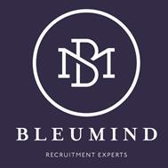 Bleumind