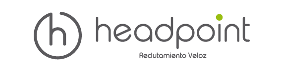 Headpoint