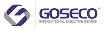 GOSECO International Executive Search ™