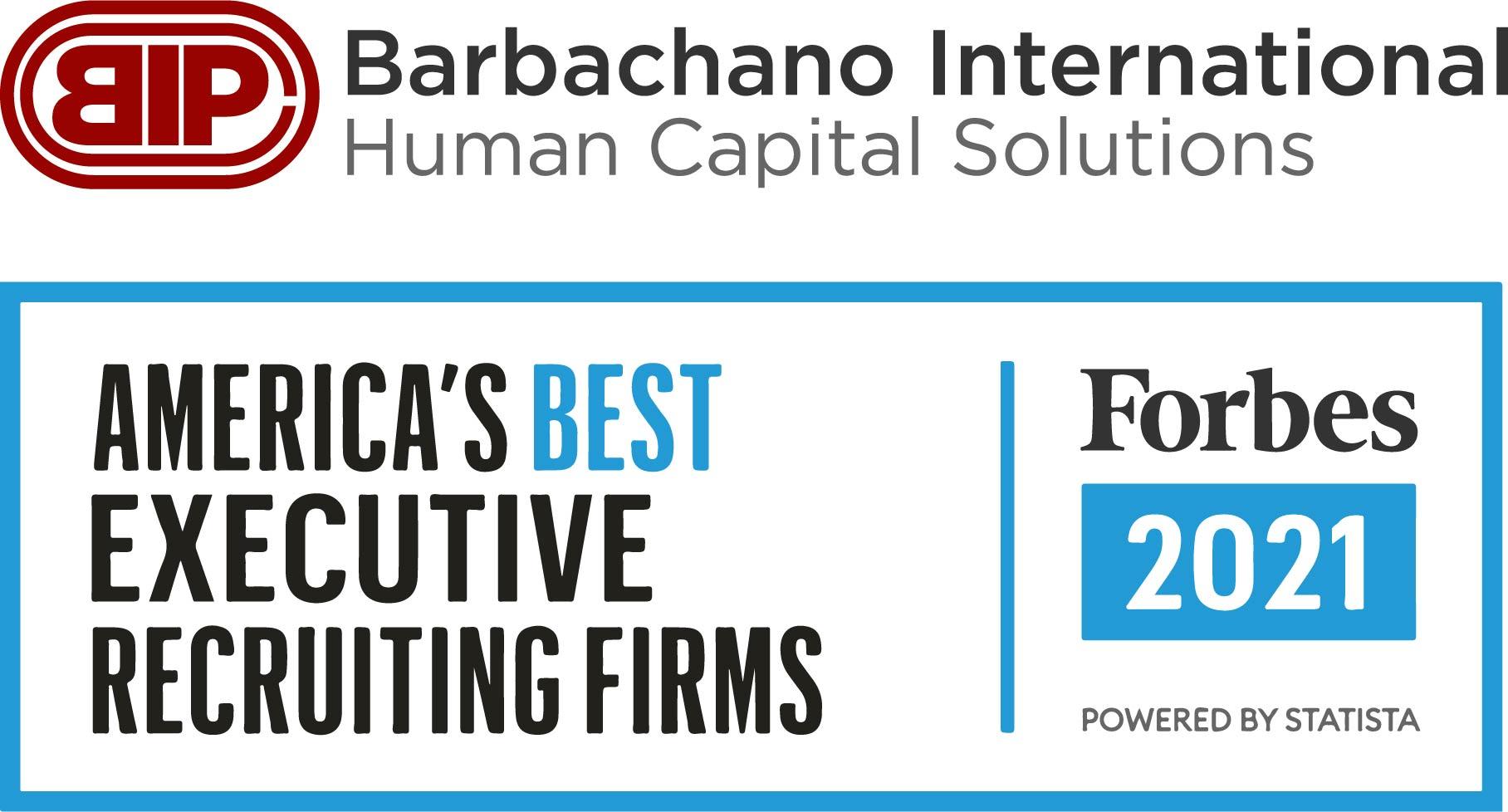 Barbachano International